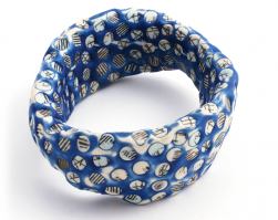 HolePunch Bracelet (1),1999