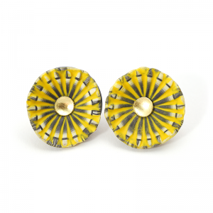 Shell Earrings (139), 2013