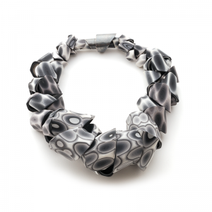 Tube Necklace (79) ,2015